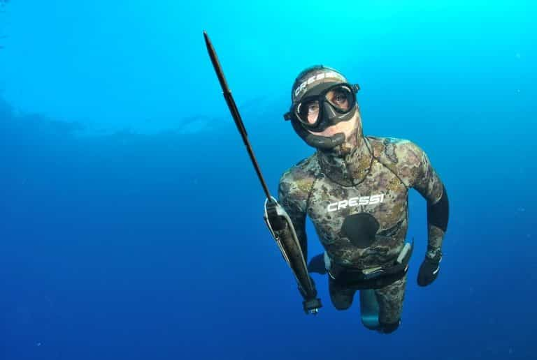 Best Speargun For Spearfishing – The Ultimate Buyers Guide
