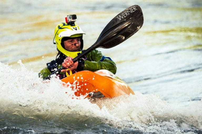 Best PFD For Kayaking In 2021: Reviews & Buyers Guide