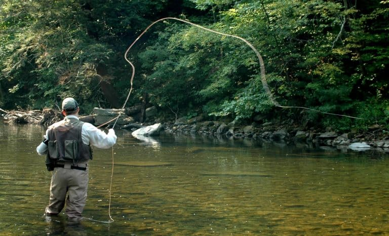 Best Fly Fishing Waders – The Ultimate 2021 List