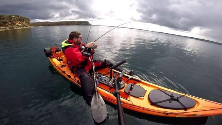 The Best Inflatable Life Vests For Fishing – Top 5 Vests in 2021