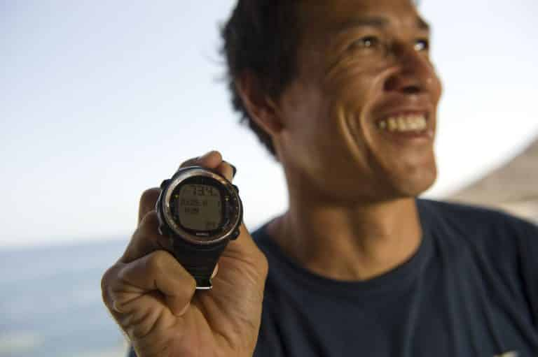 10 Best Freediving Watches in 2021 – User Reviews & Buyers Guide