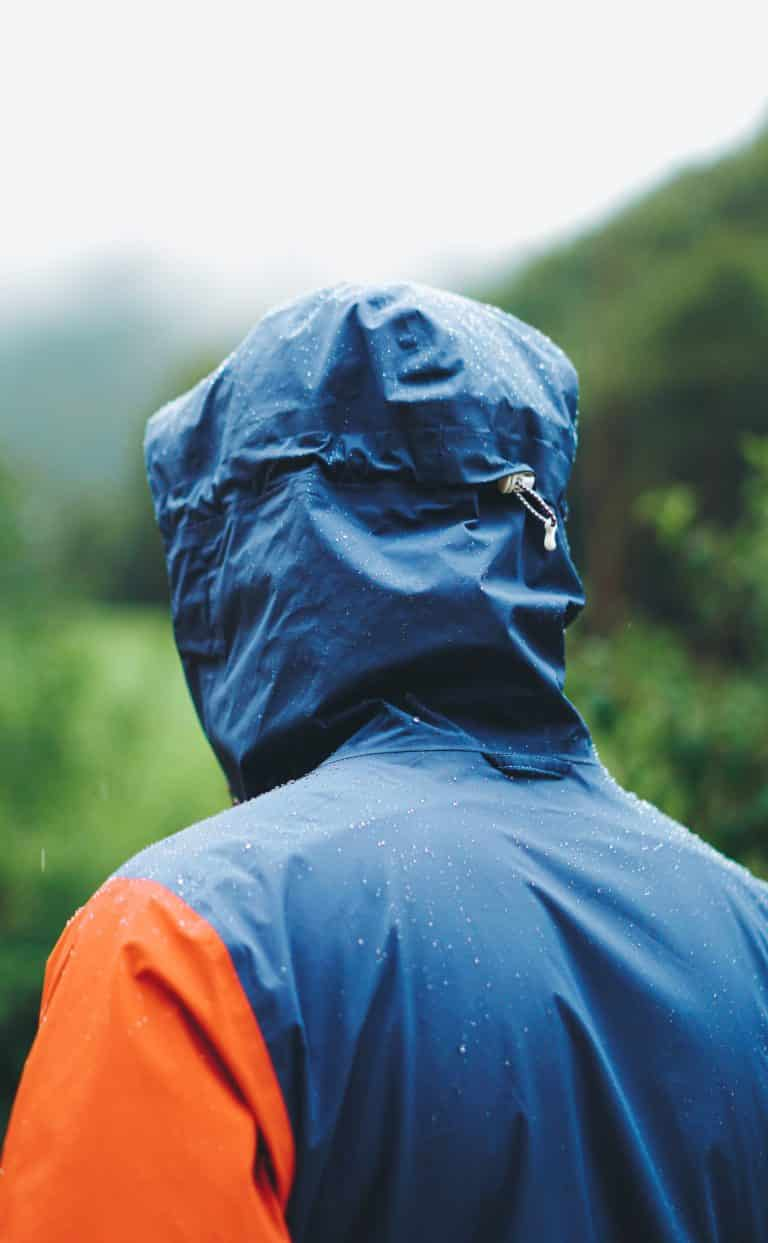 How Does Rain Gear Work? – Everything There Is To Know