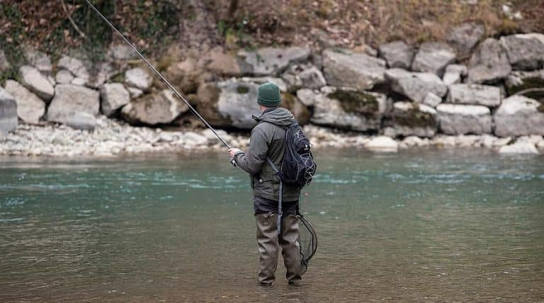 Best Rain Gear For Fishing – Buying Guide & Product Reviews