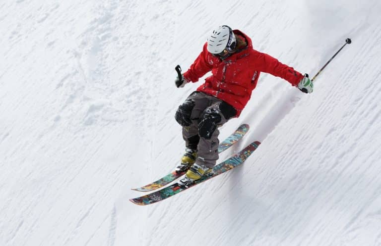 Best Ski Boots For Wide Feet In 2021