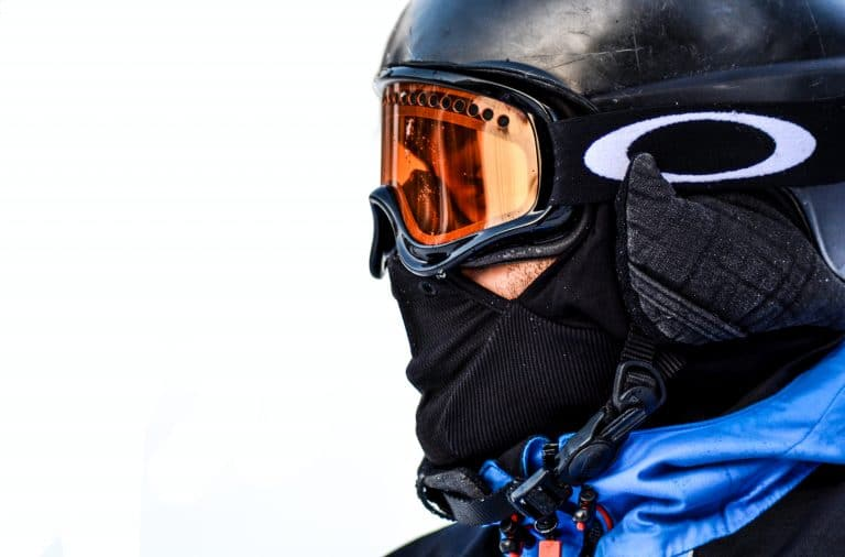 Best Ski Goggles Under $100 of 2021: In-Depth Review
