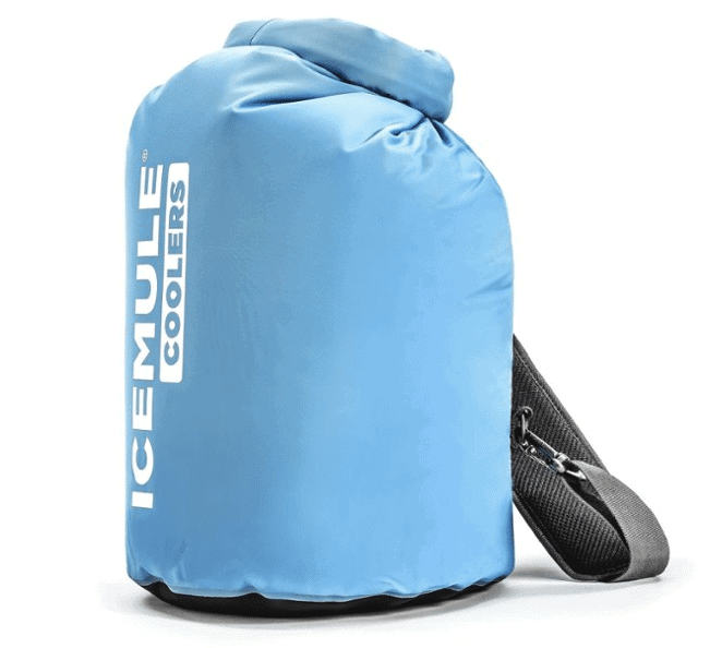 IceMule Large Classic Cooler - 20 Liters