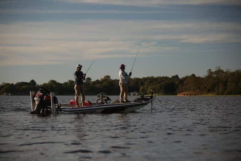 How To Fish A Chatterbait For Bass