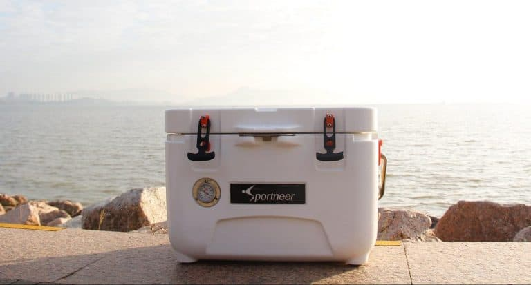 Best Kayak Cooler For Ice Cold Storage In 2021