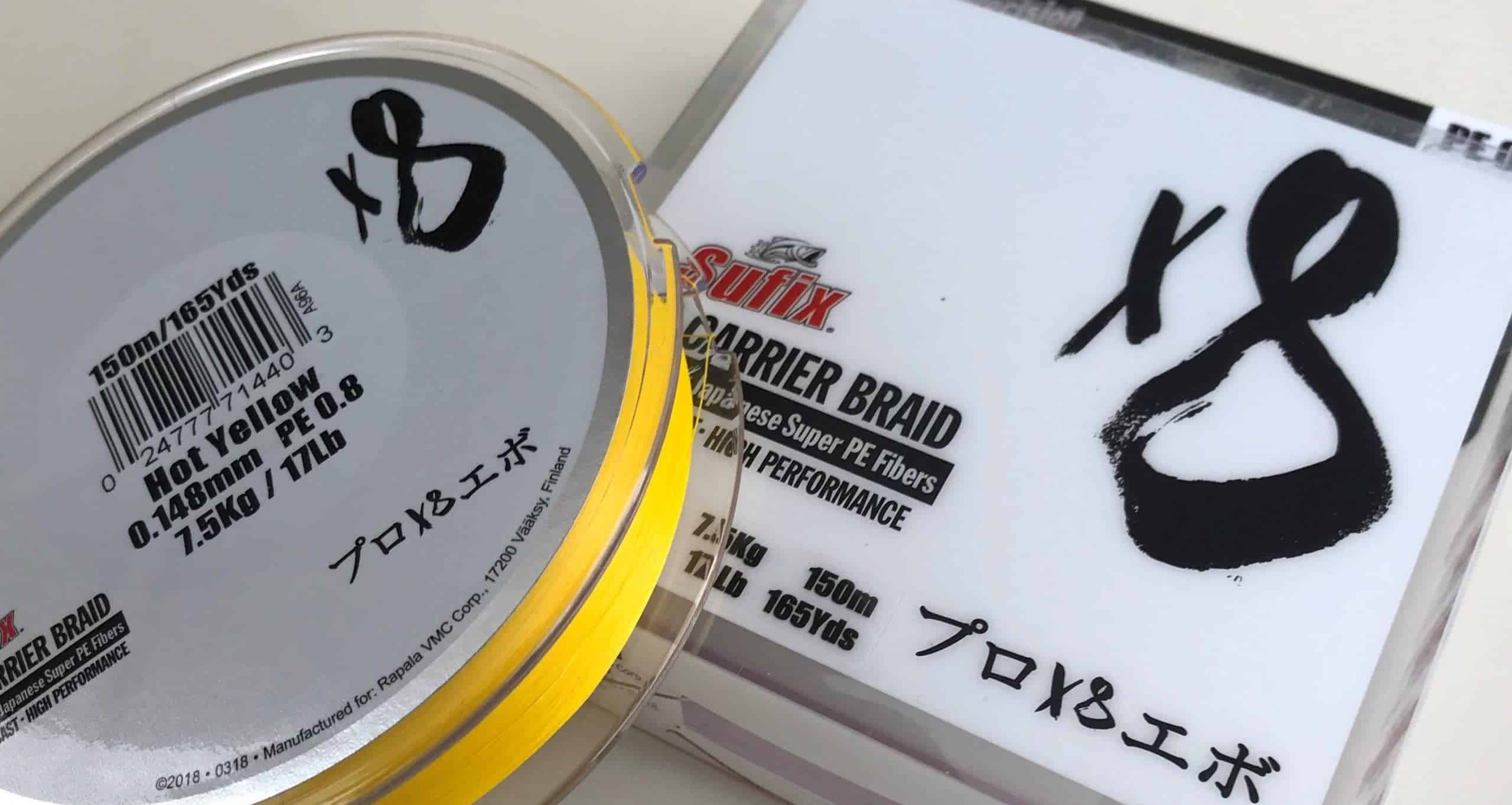 how to spool a spinning reel fishing line